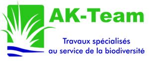 AK-Team